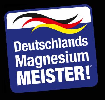 Nürburg Quelle Mineralwasser ist Deutschlands Magnesium-Meister (2)